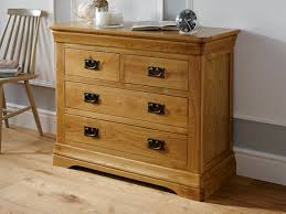 Oak Furniture Uk Uttoxeter Furniture Staffordshire Oak Furniture Midlands