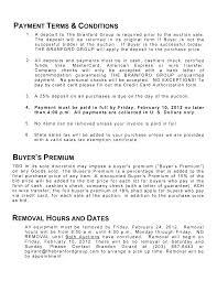 pdf manual for marvel refrigerator 6bar bd