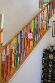 best 25 streamer decorations ideas on pinterest streamer ideas