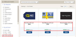 best travel gift cards how to redeem bank of america worldpoints travel rewards