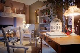 chambre d hote charroux chambre d hôtes de charme la maison du prince de conde à charroux