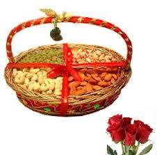gift to india send diwali gift to india diwali india flowers gift to india for