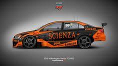 Descargar Tc 2000 Racing Full Taringa - ford focus monster energy super tc2000 2015 proyección super