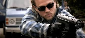 Seeking Trailer Fx Sons Of Anarchy Season 7 Trailer Released Ny Daily News