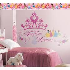 Princess Room Decor Disney Princess Room Decor Wayfair