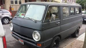 1967 dodge a100 for sale sold 1967 dodge a100 for sale v8 8500 00 for b bodies