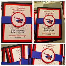 80th birthday invitations printable tags 80th birthday
