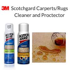 Scotchgard Wool Rug Scotchgard Carpet And Rug Protector Uk Carpet Ideas