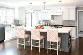kitchen island counter stools kitchen island counter stools photogiraffe me