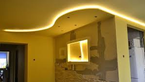 steinwand wohnzimmer montage steinwand kche tolles wohnzimmer gestalten feng shui funvit