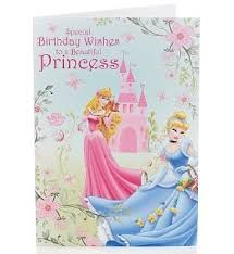 12 best princess cards images on birthday cards cards