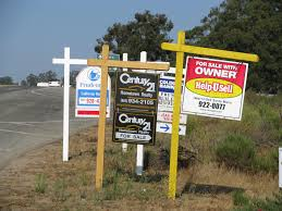 home prices on upswing but homeownership is down