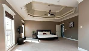deco chambre taupe chambre taupe secureisc com