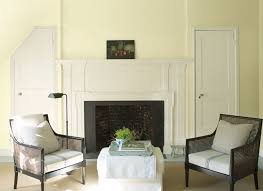 interior paint ideas for small homes living room ideas inspiration benjamin
