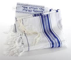 prayer shawls from israel talis made in israel traditional kosher tallit talit prayer