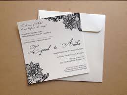 invitations by alana wedding invitations officer easy weddings