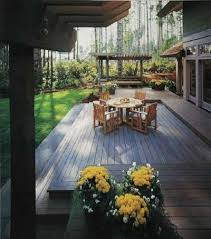 deck ideas craftsman themes find a home deck ideas craftsman themes fina a
