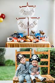 35 best pirate party ideas images on pinterest birthday party