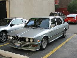 bmw cars south africa popular bmw vintage cars for sale in south africa
