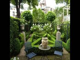 slope landscaping ideas for backyards outdoor
