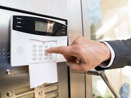 a guide to modern home security alarm systems is unlimited