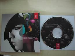 cs6 design adobe cs6 design standard ret b end 12 2 2017 4 15 pm
