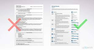 creative resumes templates creative resume templates 16 exles to guide