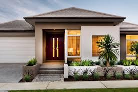 Simple Home Plans And Designs Simple House Building Plans Anelti Com
