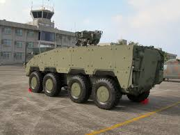 renault sherpa military armored personnel carriers u0026 infantry fighting vehicles page 15