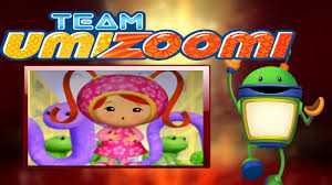 team umizoomi s03e013 doctor bot video dailymotion