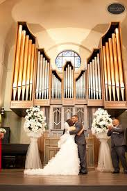 lubbock wedding venues the legacy event center weddings get prices for wedding venues in tx
