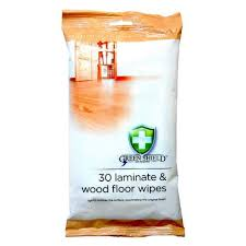 greenshield laminate and wood floor wipes dunelm