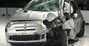 crash test cos è e come si fa notizie it