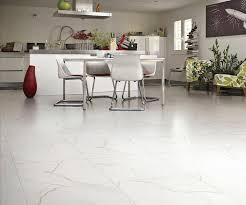 tiles white porcelain tile white ceramic floor tile