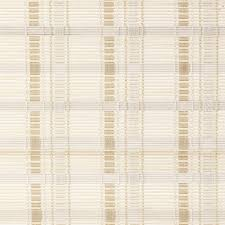 whitewashed reed weave hdc natural shades