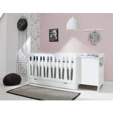 nursery furniture nursery set baby furniture sets funique co uk