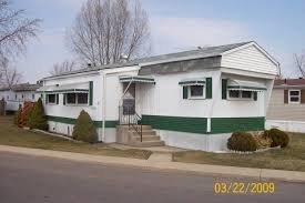 2 Bedroom Mobile Home For Sale by Houses For Rent In Mcgregor Ontario Find A Home For Your Family