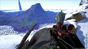 ark survival evolved linux and you u2013 boiling steam