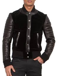 jacket balmain jeans sale balmain moto jeans balmain leather