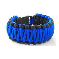 cobra bracelet images King cobra paracord survival bracelet climbing camping survival jpg