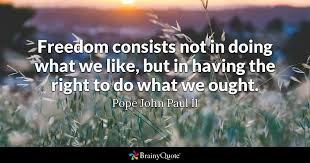wedding quotes paul ii pope paul ii quotes brainyquote