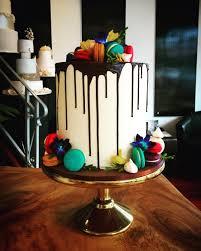 18th birthday cakes birthday cake melbourne cakes of distinction