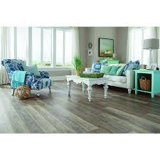 bathroom kitchen floor shop stainmaster 10 piece 5 74 in x 47 74