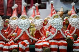 hungarian christmas traditions and customs