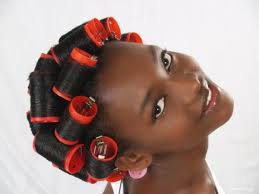 hair relaxer for asian hair hair notes african girl with long hair bellanaija