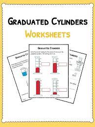magnetism worksheets pdf lesson study sheets