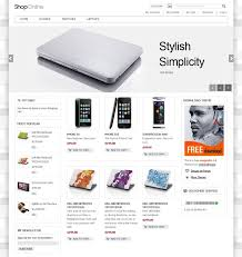 25 best magento themes templates images on pinterest templates