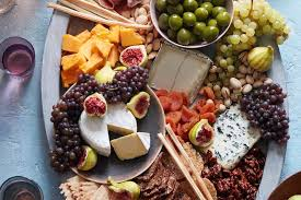 how to make the ultimate cheese plate what s gaby cooking
