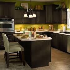 home decorators collection kitchen 2017 including cabinets picture