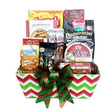 gourmet food basket winter gourmet food gift basket chagne gift baskets